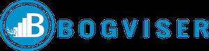 BOGVISER - Billig bogholder og revisor